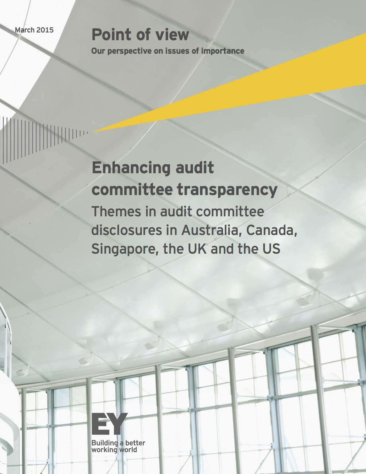 EY-Enhanced-audit-committee-transparency-themes-in-audit-committee-disclosures